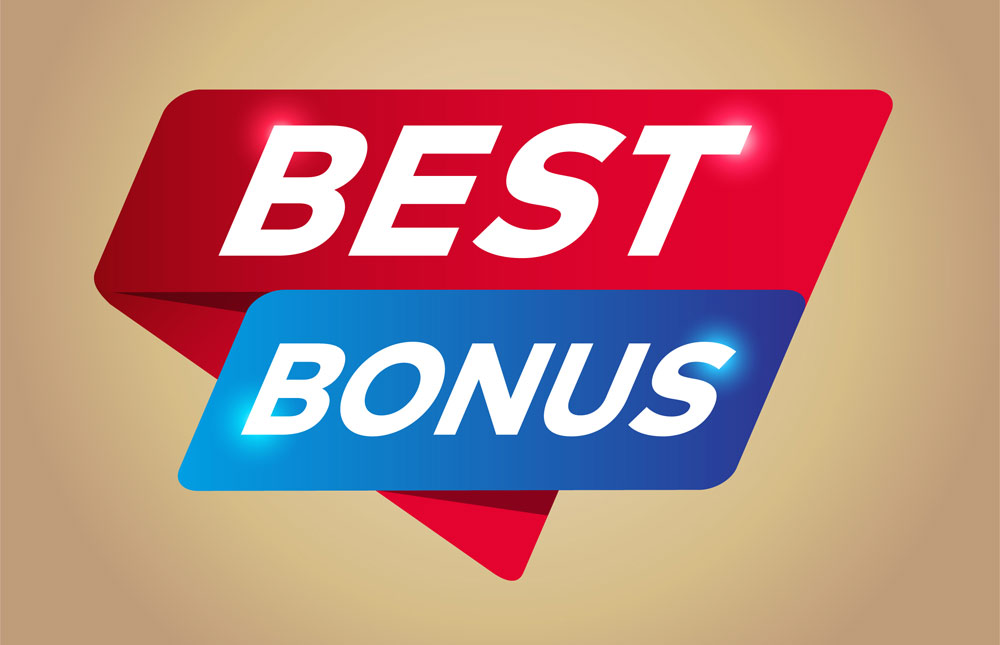 how to choose the best casino bonus that suits you and the